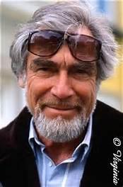 Jürgen Goslar
