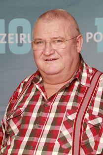 * Kiez Rolf Bührmann * * Walter Bockmayer Aufstieg Und Fall Eines Luden * Um Jeden Preis