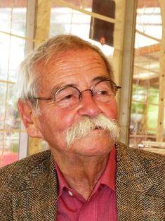 * Kiez * Walter Bockmayer Rolf Bührmann * Aufstieg Und Fall Eines Luden * Um Jeden Preis