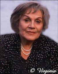 Gisela Wessel