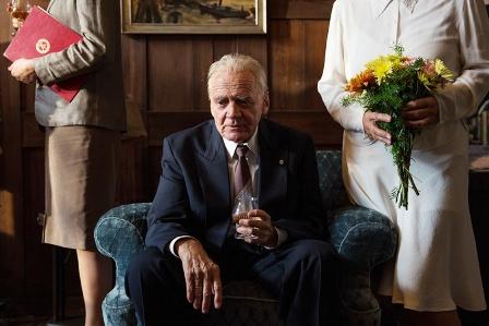Rolf Bührmann * Aufstieg Und Fall Eines Luden * Um Jeden Preis * Kiez * Walter Bockmayer